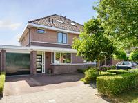 Dokter A.M. Van De Poellaan 9 in Den Hoorn 2635 LA