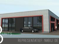 in Steenbergen 4651 SX