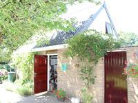 Schoonebekerstraat 8 in Nieuw-Amsterdam 7833 KH