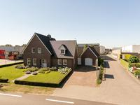 Venloseweg 70 B in Horst 5961 JD