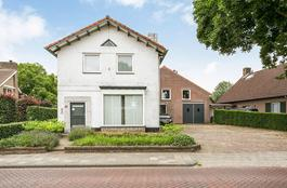 Schoolstraat 47 in Moergestel 5066 ED