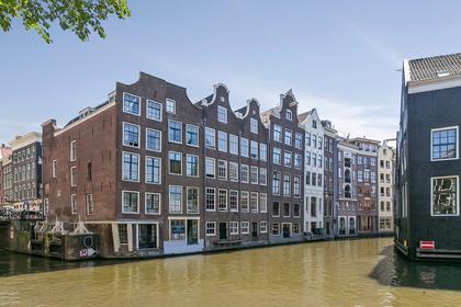 Zeedijk 32 C in Amsterdam 1012 AZ