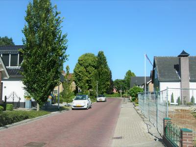 in Nijverdal 7442 EX