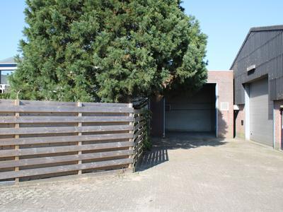 Wernhoutseweg 125 B in Wernhout 4884 AT
