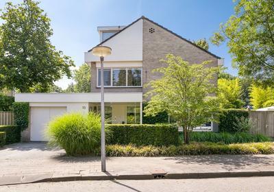Sagittalaan 18 in Eindhoven 5632 AL