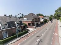 Amersfoortseweg 55 in Doorn 3941 EK