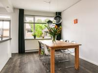 Anna Bijnsstraat 15 in Hengelo 7552 NA