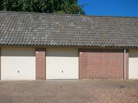 Sainte Marielaan 19 in Huijbergen 4635 AA