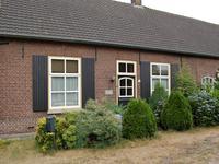 Bemmerstraat 3 in Beek En Donk 5741 SZ