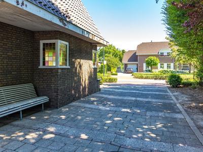 Oude Rijksweg Noord 33 in Susteren 6114 JB