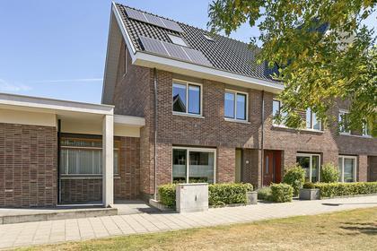 Dahlialaan 32 in Eindhoven 5644 PL