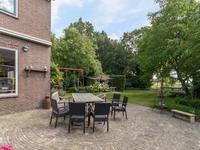 Westerringweg 11 in Creil 8312 PG