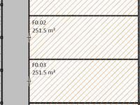 De Limiet 13 F in Vianen 4131 NR