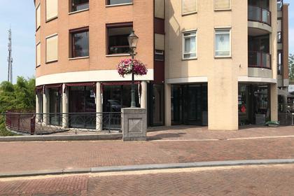 Markt 3 in Veghel 5461 JJ