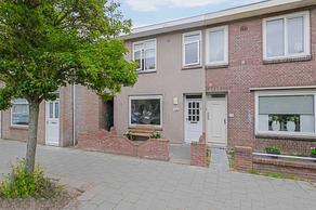 Ruyghweg 169 in Den Helder 1781 DE