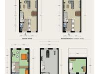 Bouwnummer 44 in Vlissingen 4381 NK