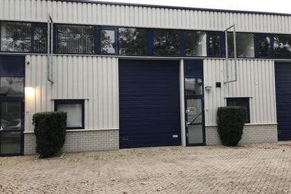 Sterrenbergweg 13 in Soesterberg 3769 BS