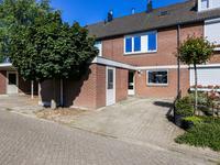 Freule Claralaan 7 in Nuenen 5673 MN