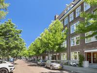 Warmondstraat 63 3 in Amsterdam 1058 KR