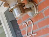 Jeruzalemweg 22 in Nijverdal 7443 TG