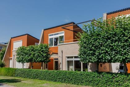 Schuilenburg 4 in Raalte 8103 RC