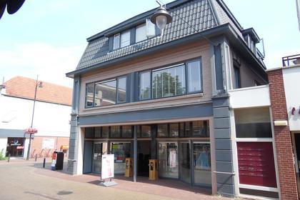 Ratumsestraat 19 -A in Winterswijk 7101 MS