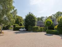 Hamseweg 60 D in Hoogland 3828 AE