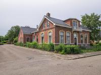 Hereweg 35 in Bierum 9906 PC