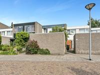Costerman Boodtstraat 104 in Goirle 5051 WE