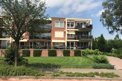 Mr. Dr. Schokkingstraat 125 in Veenendaal 3904 EZ