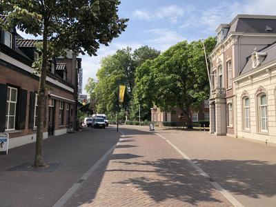 Kerkstraat 7 in Gemert 5421 KX