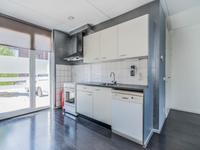 Jan Van Amstelstraat 75 in Vught 5262 CP