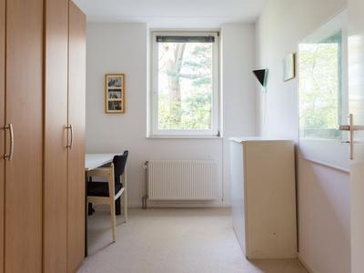 Kapucijnenhof 39 in Oosterhout 4904 RA