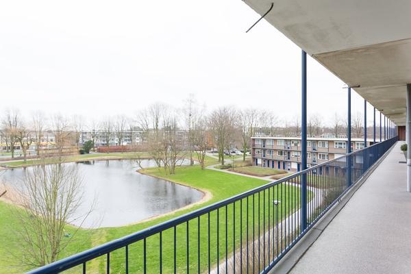 Hertogenlaan 330 in Oosterhout 4902 AX