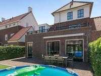 Zoerbeemden 11 in Helmond 5706 GE