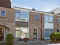 Sint Urbanusstraat 27 in Amstelveen 1187 BN