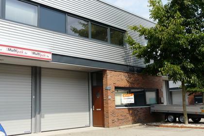 Koningsweg 2 33 in Soest 3762 EC