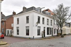 Turfpoortstraat 36 in Naarden 1411 EG