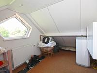 Copijnlaan 47 in Groenekan 3737 AV