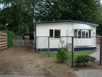 Huinerenkweg 10 -4 in Putten 3881 PS