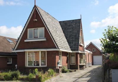 Grintweg 133 A in Winschoten 9675 HK