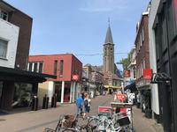 Molenstraat 11 in Naaldwijk 2671 EV