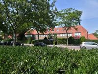 Waltherlaan 37 in Bussum 1402 XK