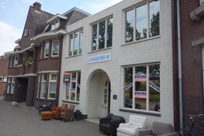 Julianalaan 6 in Weert 6006 AN