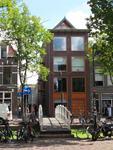 Pieterstraat, Delft