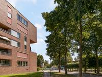 Merbauhout 17 in Zoetermeer 2719 JB