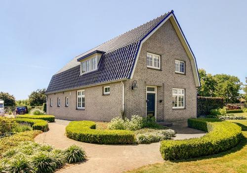 Pastoor Schoenmakersstr. 25 in Boven-Leeuwen 6657 CB