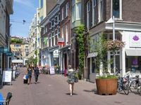 Kortestraat 12 in Arnhem 6811 EN