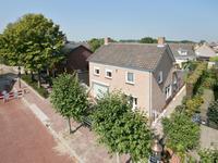 Korte Brugstraat 66 in Etten-Leur 4871 XT