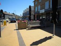 Dorpsstraat 54 in Helmond 5708 GJ